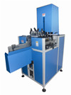 Casing in Machine(KY-350S)