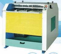 Slotting machine(KY-1200)