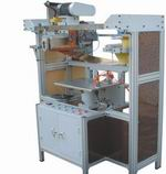 Gilding Machine(KY-410)