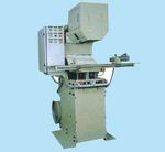 grinding machine(KY-400-3)