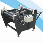 Two Side Turn-in Machine(KY-600C)